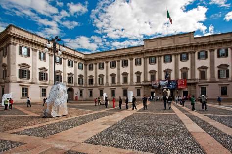 Palazzo-Reale_Milano