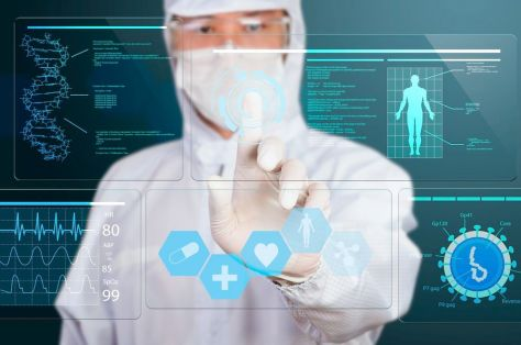 pharma-companies-could-use-artificial-intelligence