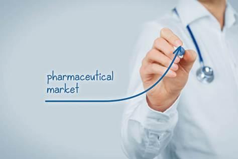 pharmatrends