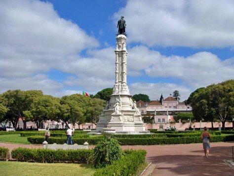 portugal-belem-lisbon
