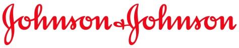 j-j-logo
