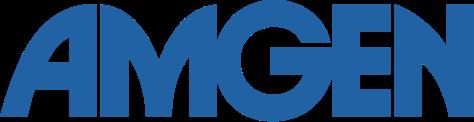 2000px-amgen-svg