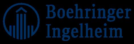 boehringer_ingelheim_logo-svg