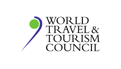 associations-world-travel-and-tourism-council-840x480